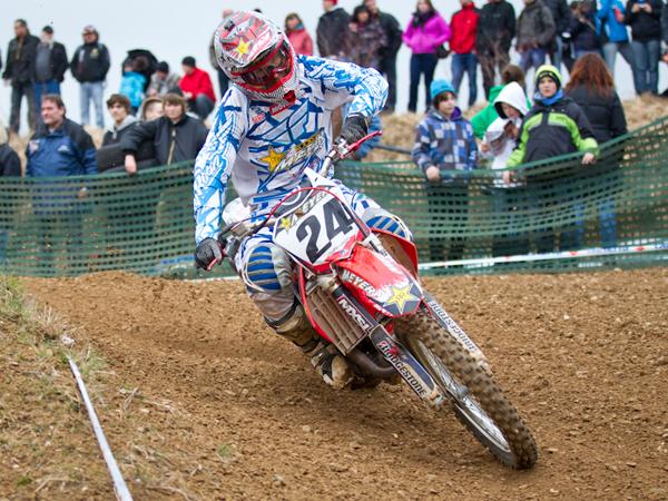 Steffen Leopold