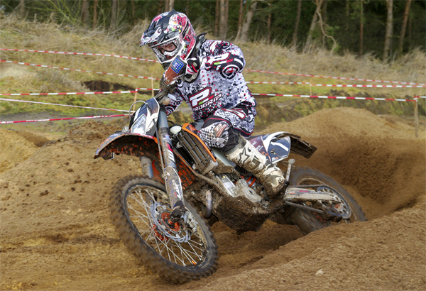 Andreas Beier